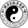 ginsoonfed_logo_120x120_tr